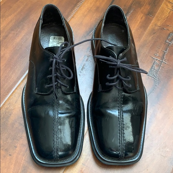 Kenneth Cole Reaction Dress Shoes Loafers